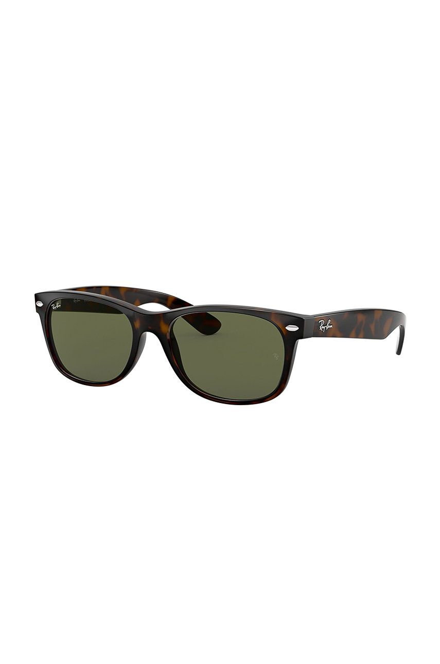Ray-Ban - Ochelari New Wayfarer imagine