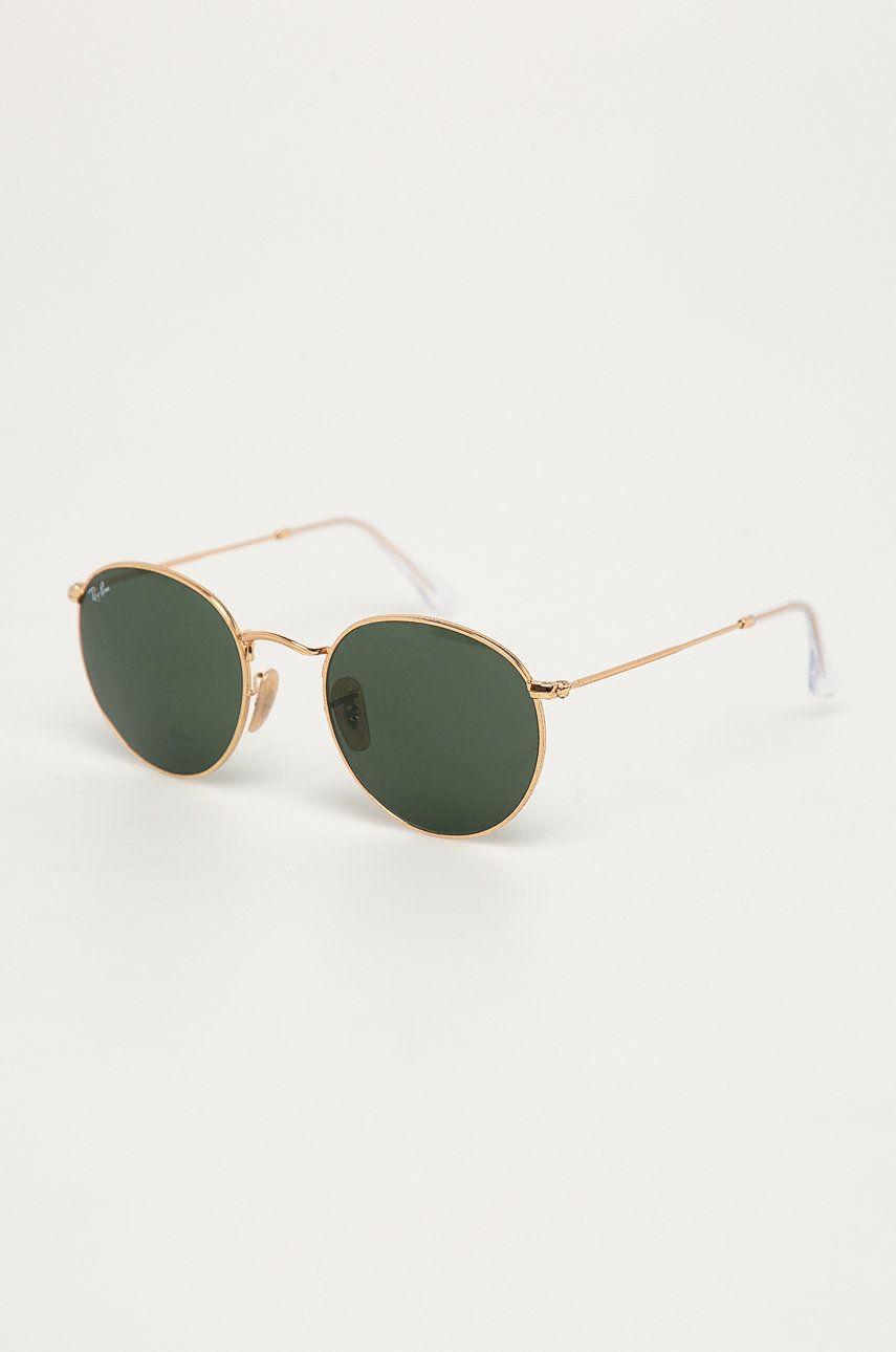 Ray-Ban - Sluneční brýle 0RB3447