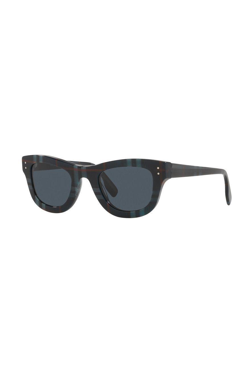 Burberry - Sluneční brýle