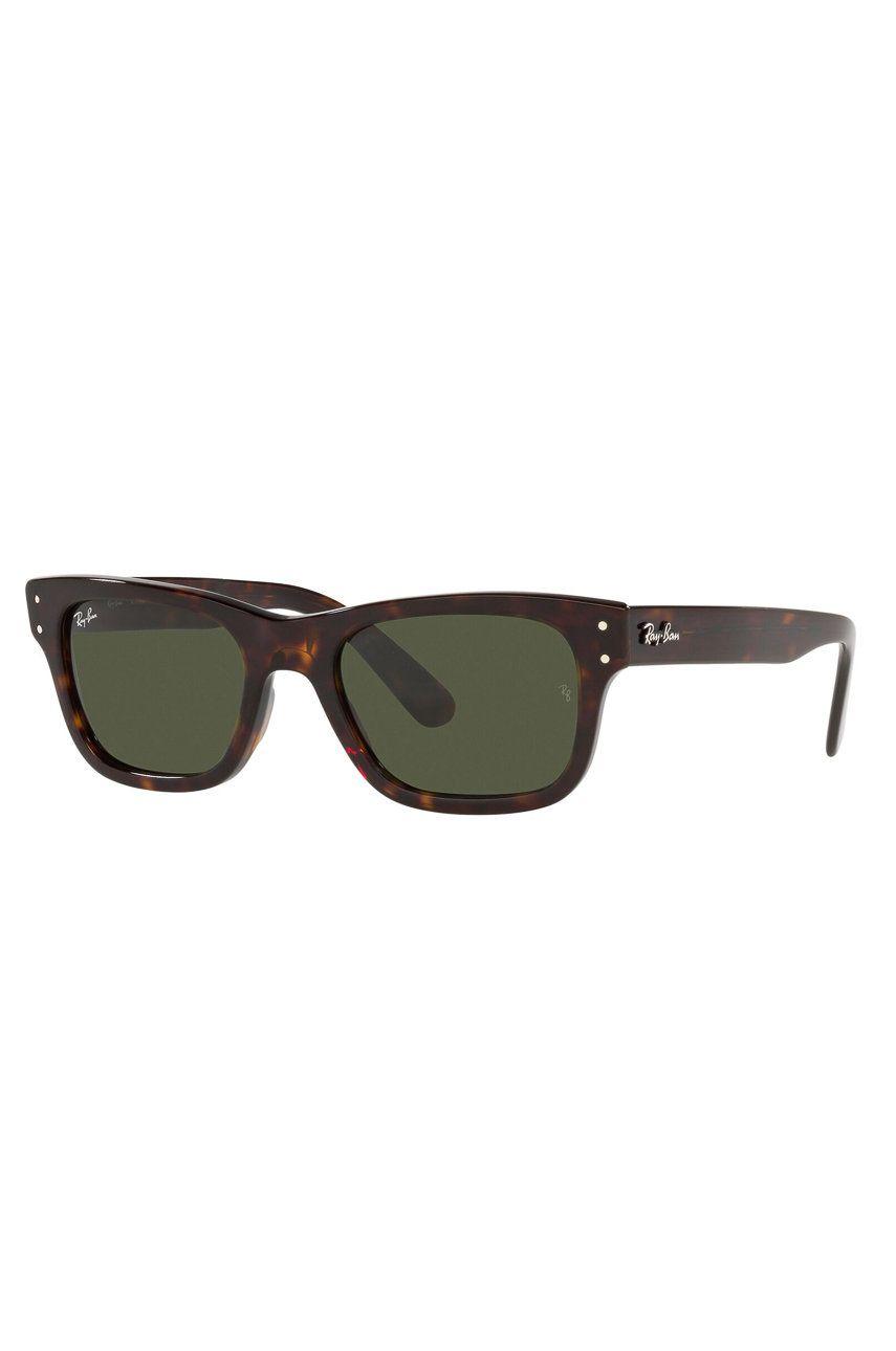 Ray-Ban - Brýle 0RB2283 Mr Burbank
