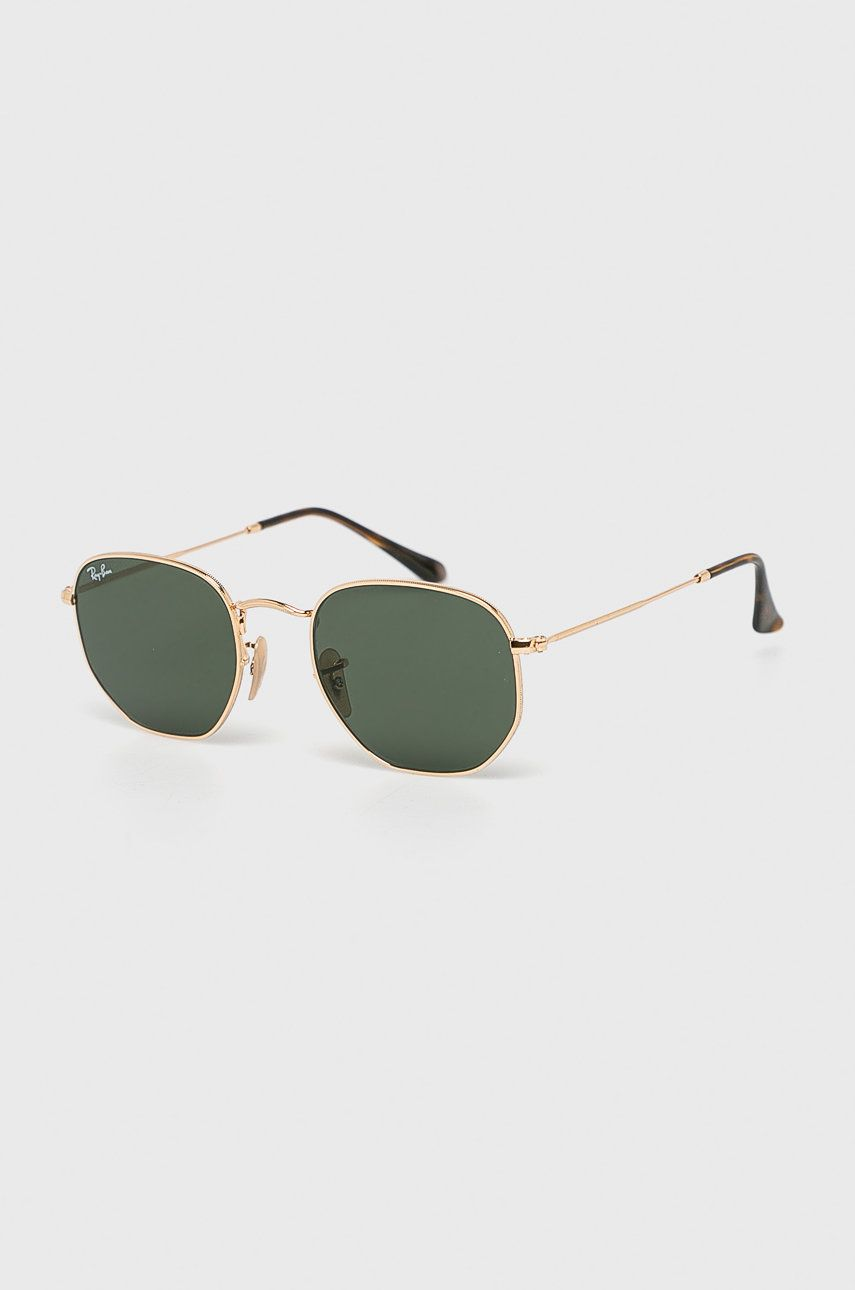 Ray-Ban - Ochelari 0RB3548N.1.51 imagine