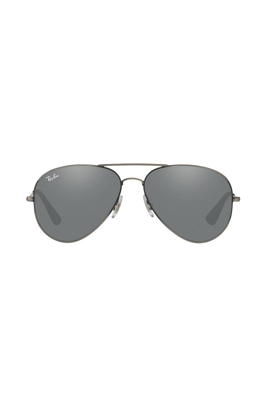 Ray-Ban - Ochelari 0RB3558.91396G.58 imagine