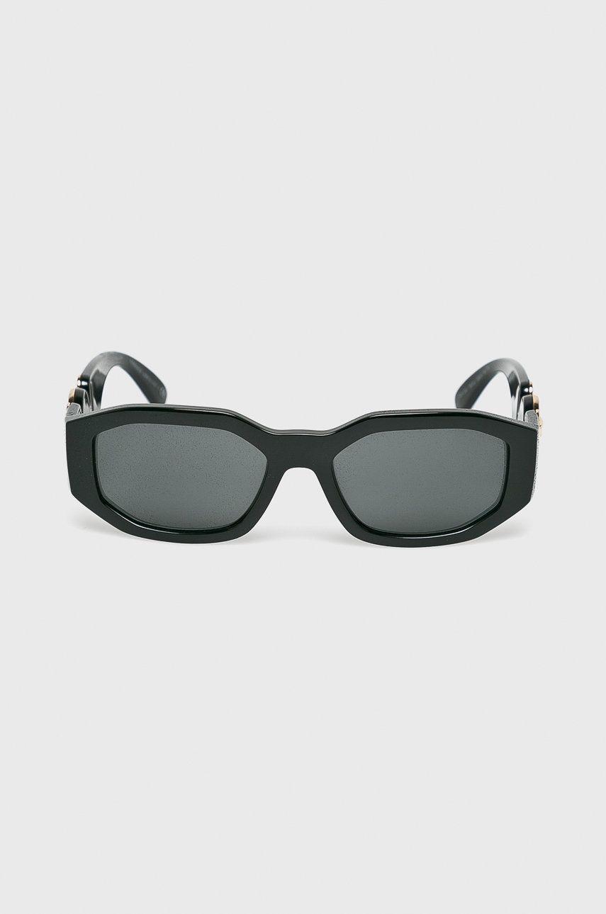 Versace - Ochelari 0VE4361