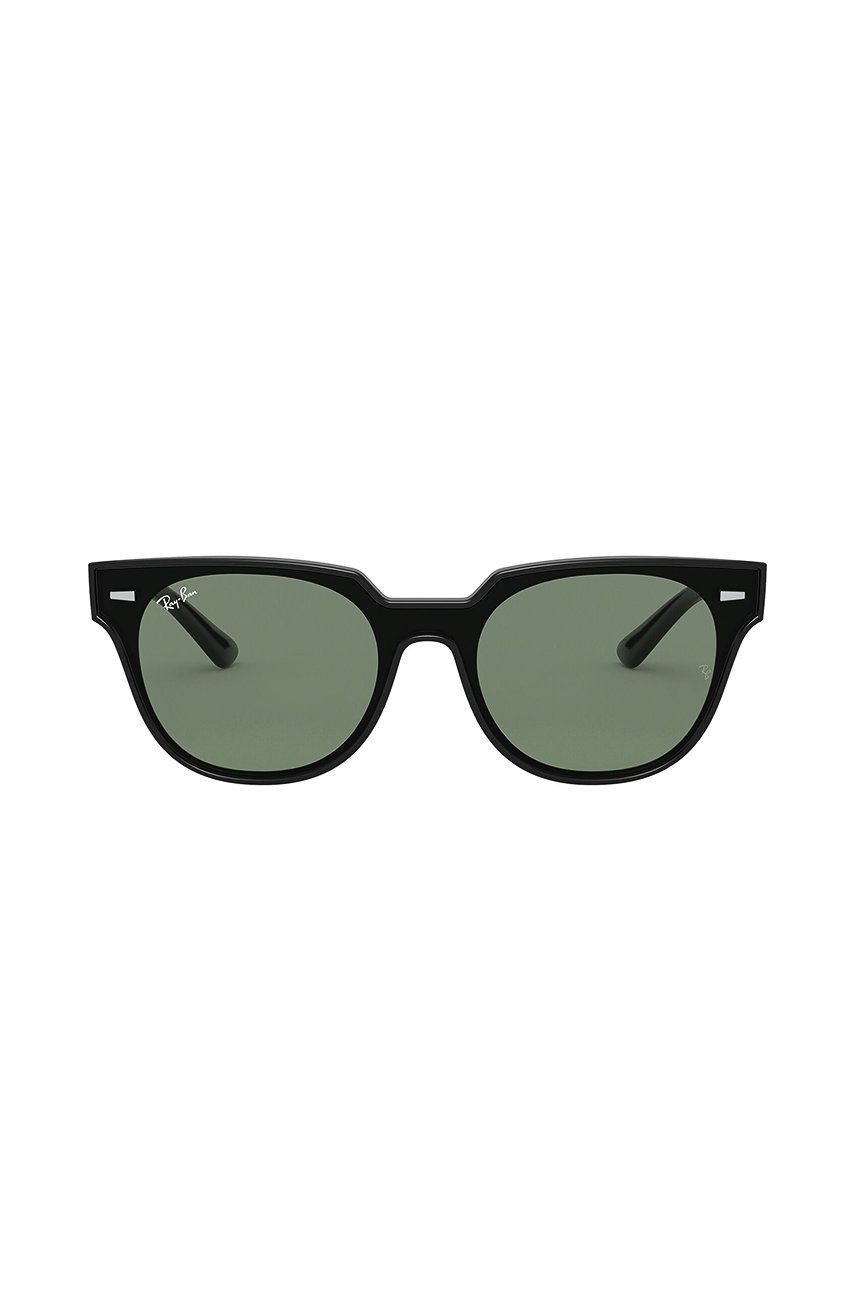 Ray-Ban - Ochelari 0RB4368N imagine