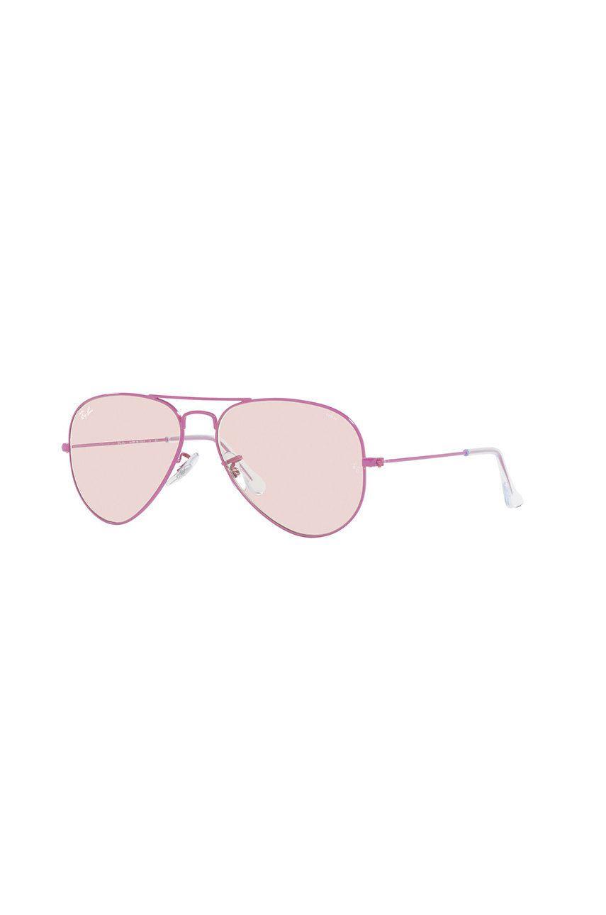 Ray-Ban - Brýle AVIATOR