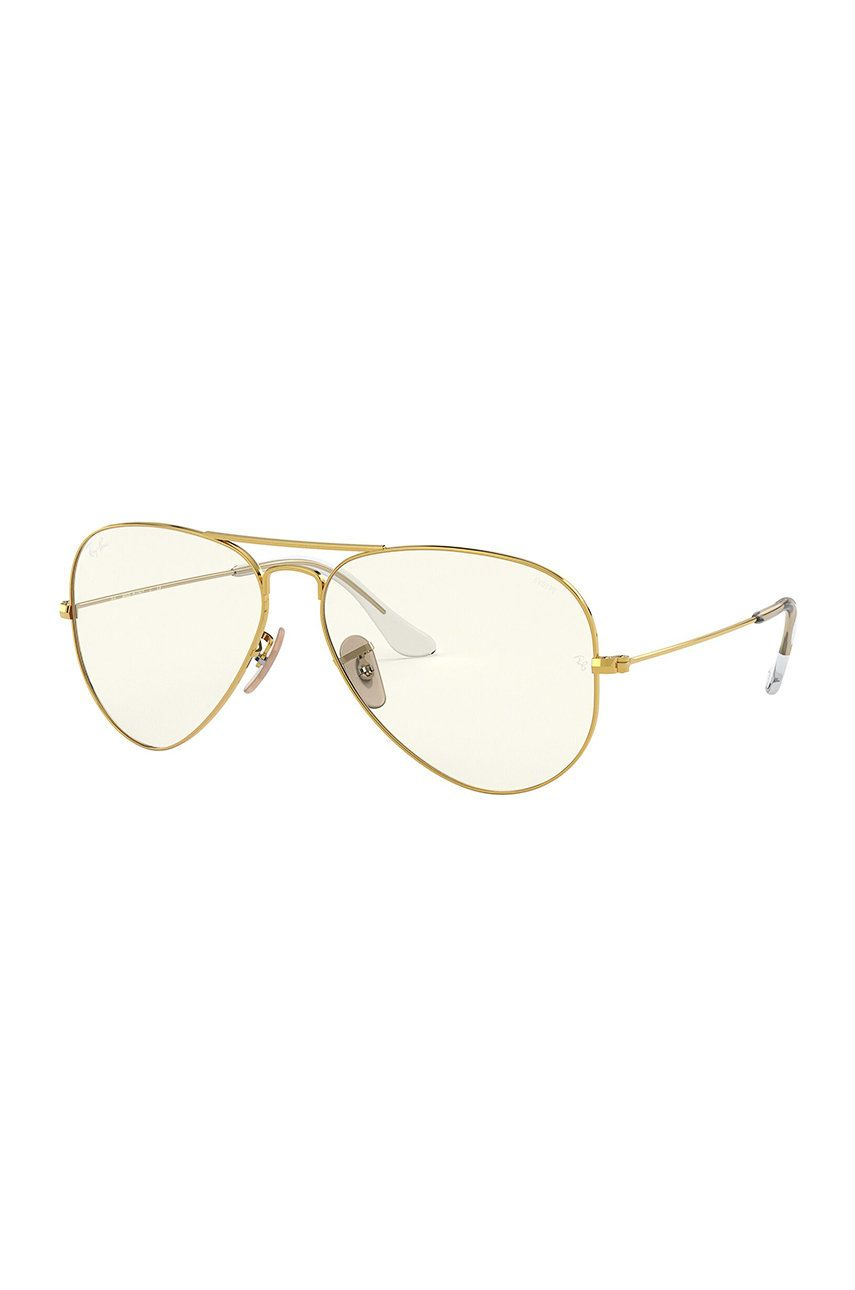 Ray-Ban - Ochelari AVIATOR imagine