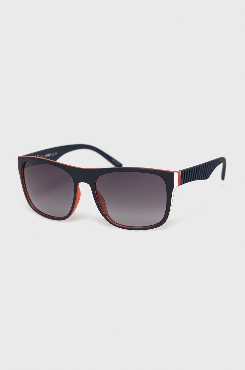 Uvex - Ochelari de soare Lgl 26