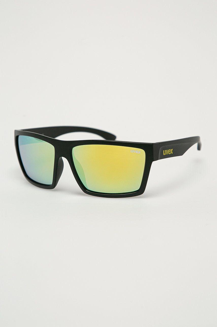 Uvex - Ochelari de soare LGL 29