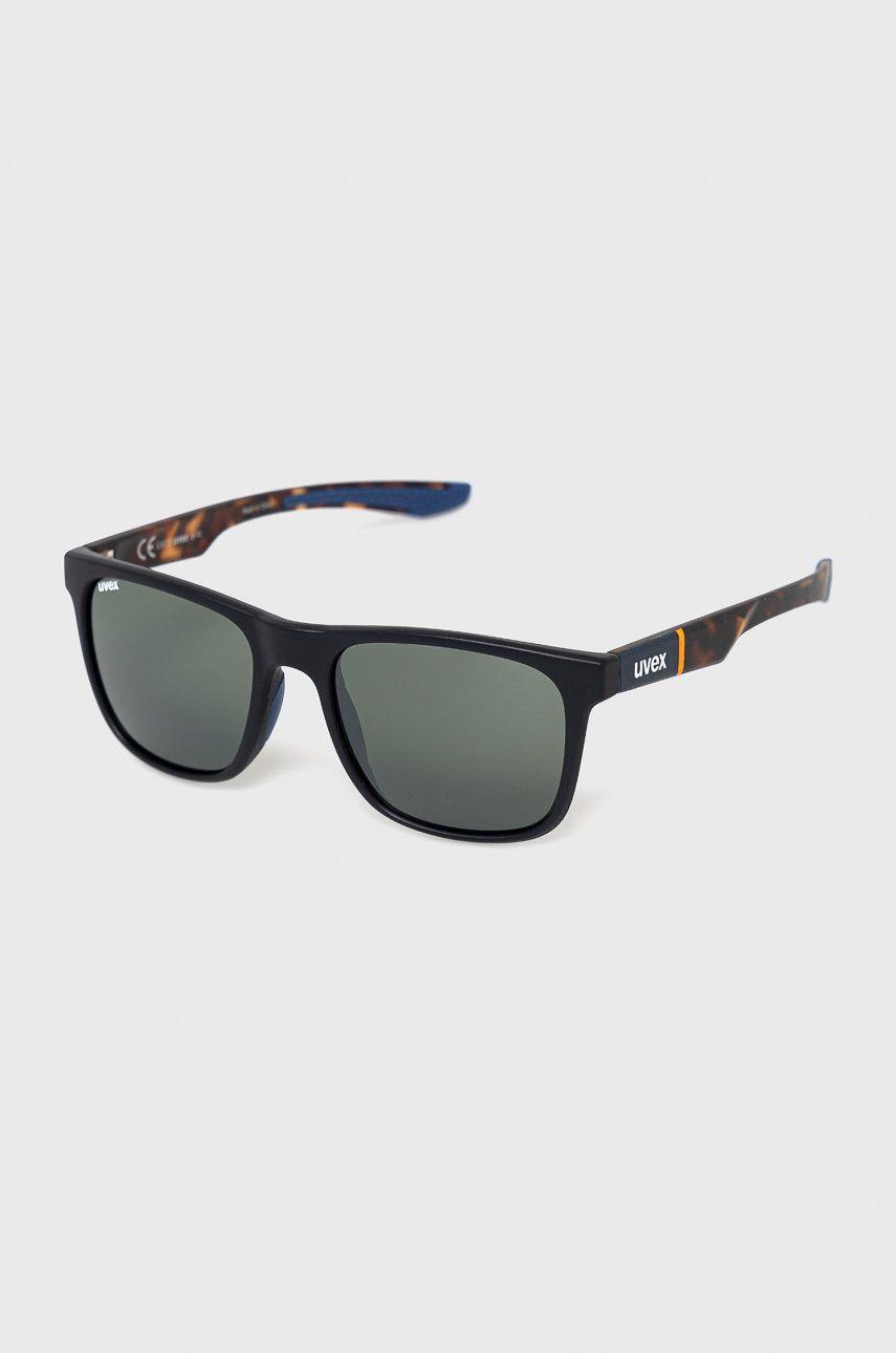 Uvex - Ochelari de soare LGL 42