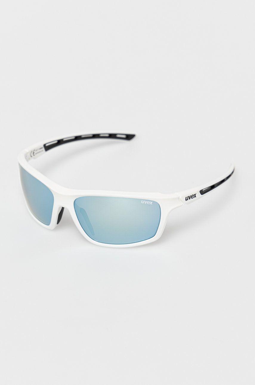 Uvex - Ochelari de soare Sportstyle 229