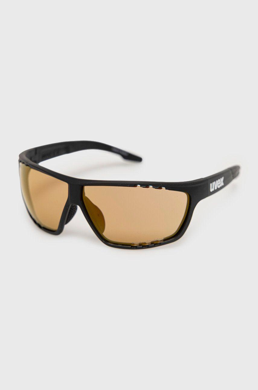 Uvex - Ochelari de soare