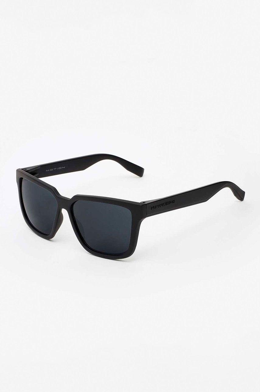Hawkers - Slnečné okuliare