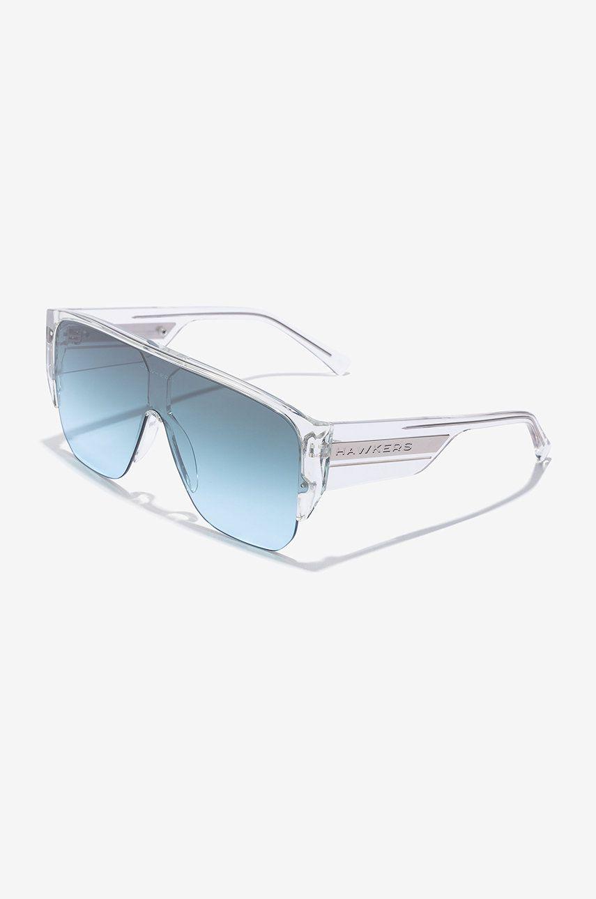 Hawkers - Ochelari Air Blue Gradient Ejecta