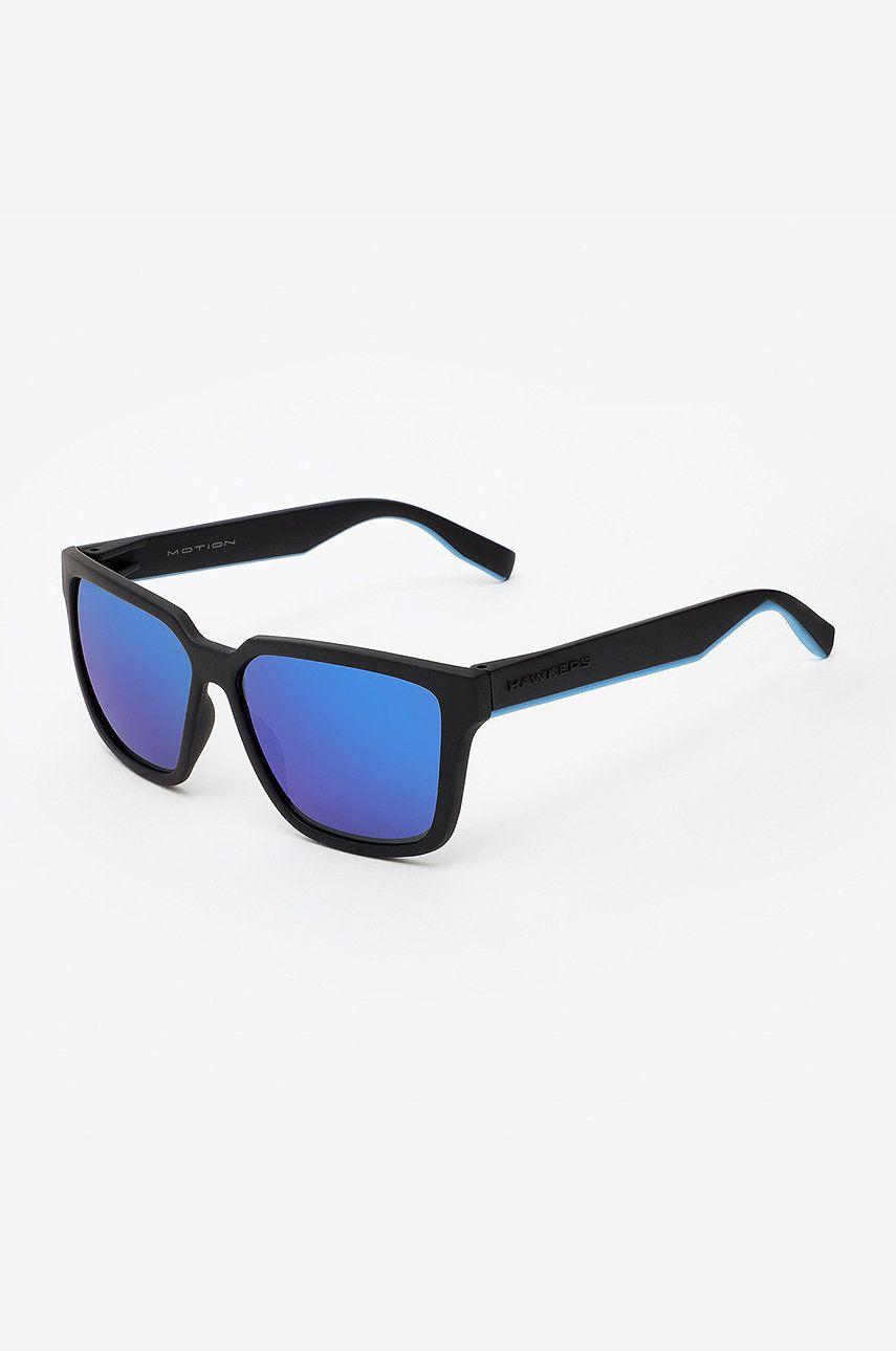 Hawkers - Ochelari de soare CARBON BLACK SKY MOTION