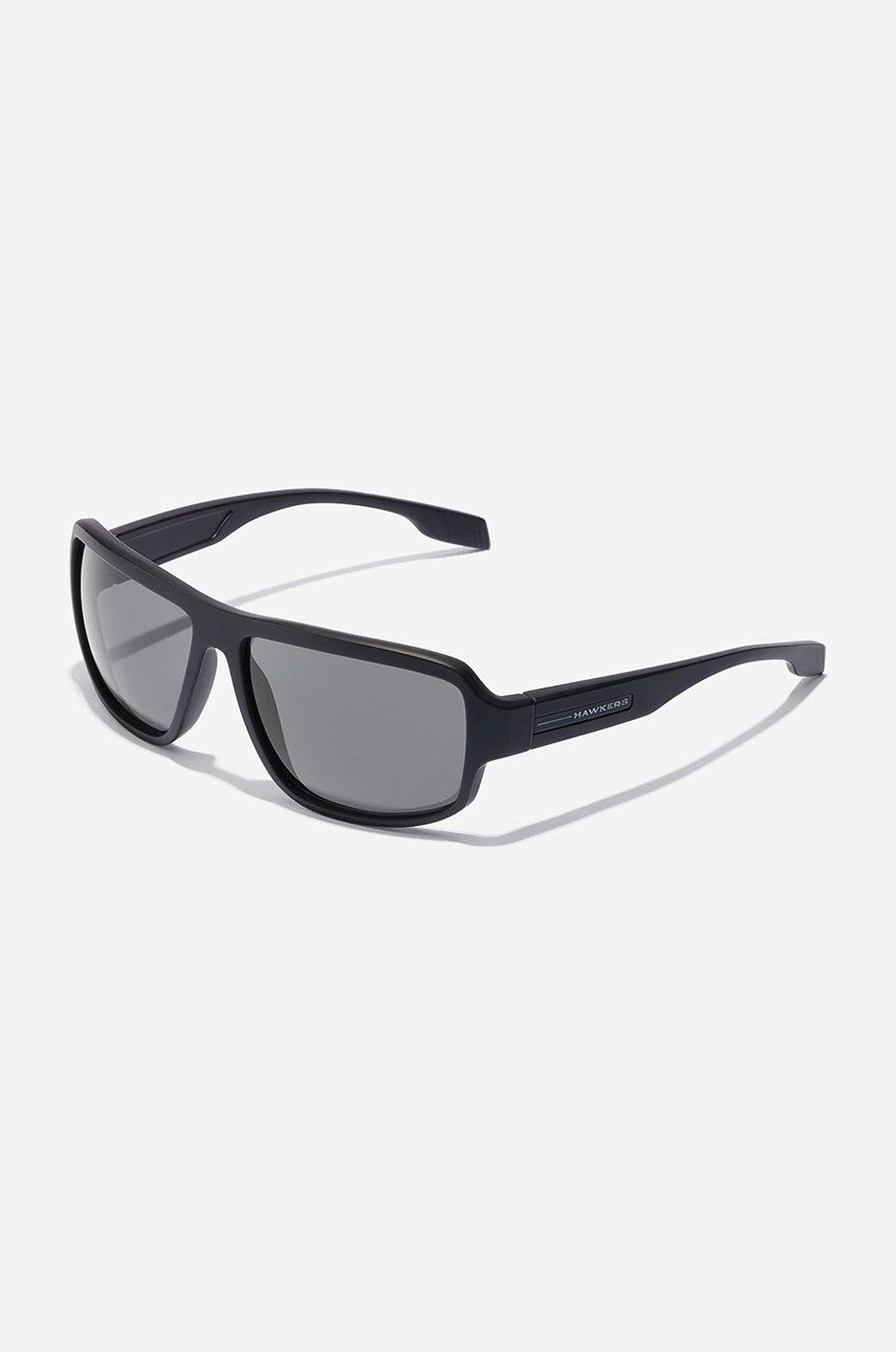 Hawkers - Ochelari de soare F18 - BLACK