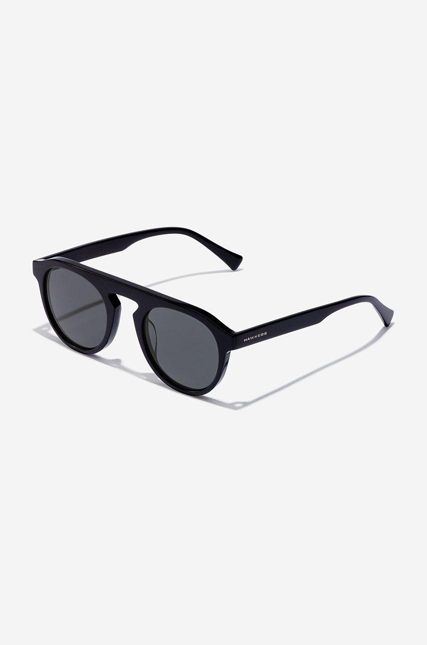 Hawkers - Ochelari de soare BLAST - BLACK