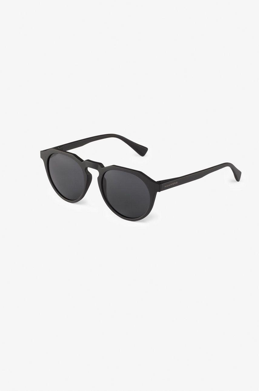 Hawkers - Ochelari de soare CARBON BLACK DARK WARWICK
