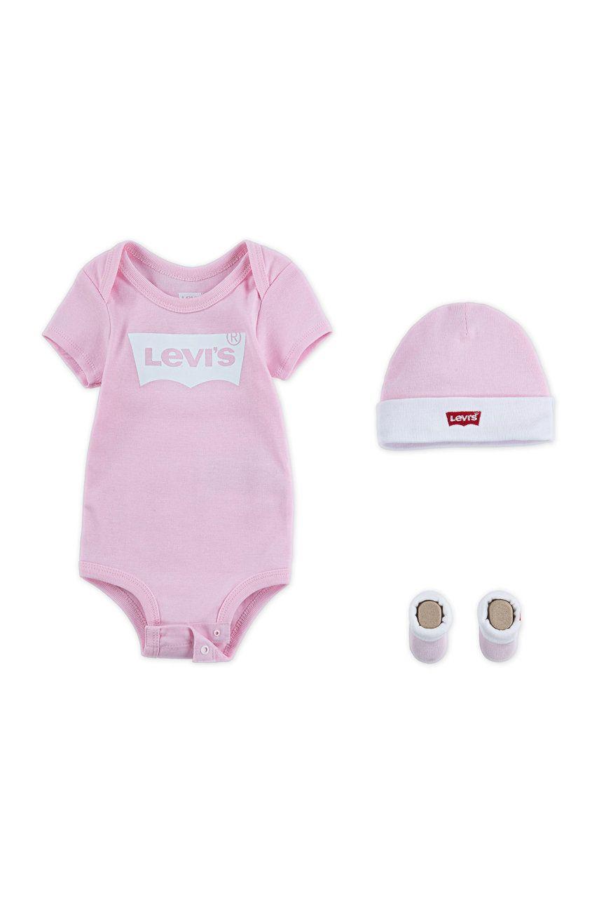 Levi's - Sada pre bábätká
