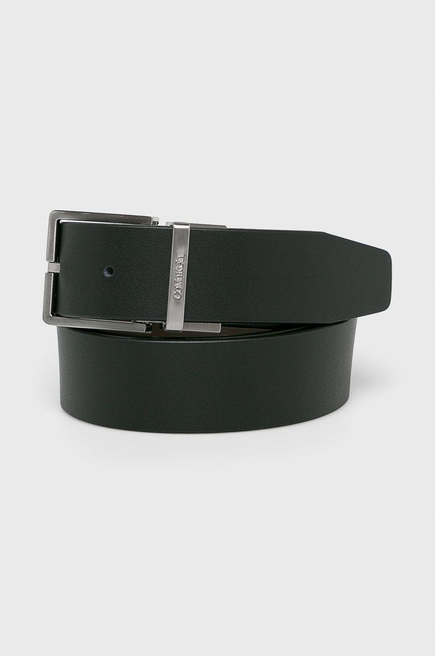 Calvin Klein - Pásek K50K504311