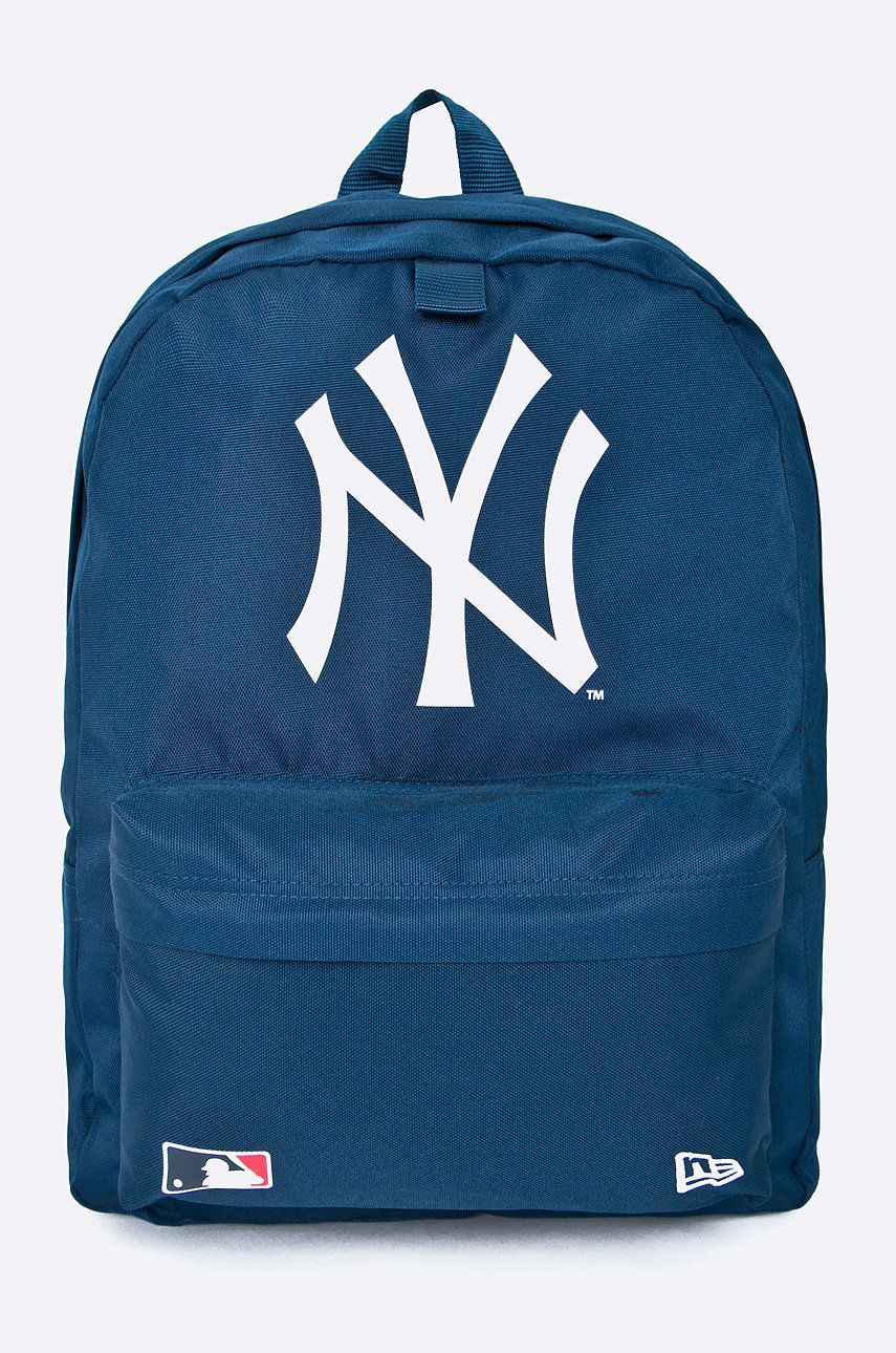 New Era - Rucsac Stadium Pack