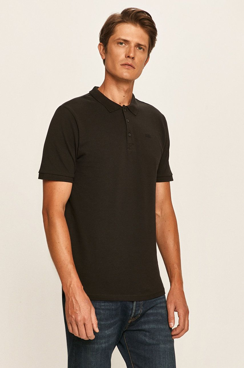 Only & Sons - Tricou Polo imagine 2020
