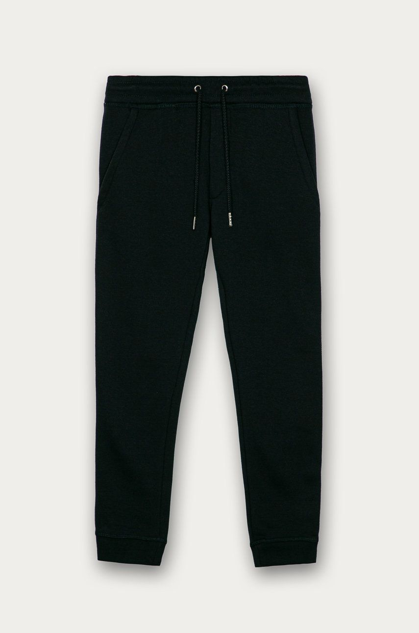 Jack & Jones - Pantaloni copii 128-170 cm