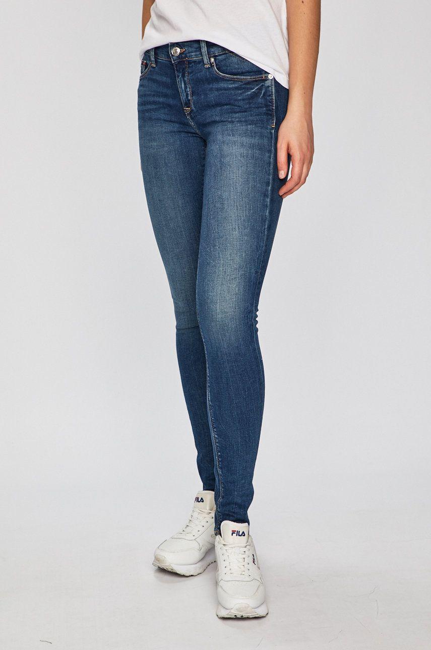 Tommy Jeans - Jeansi