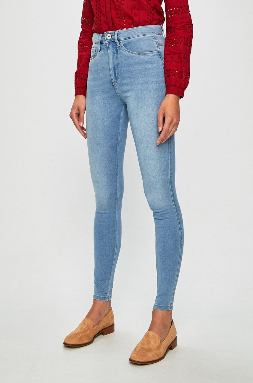Only - Jeansi Royal answear.ro