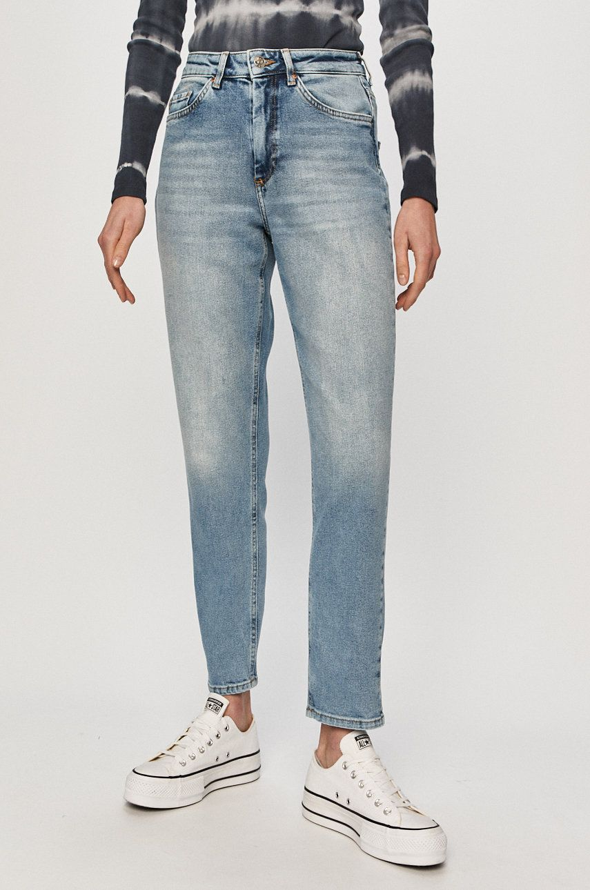 Only - Jeansi 15193864
