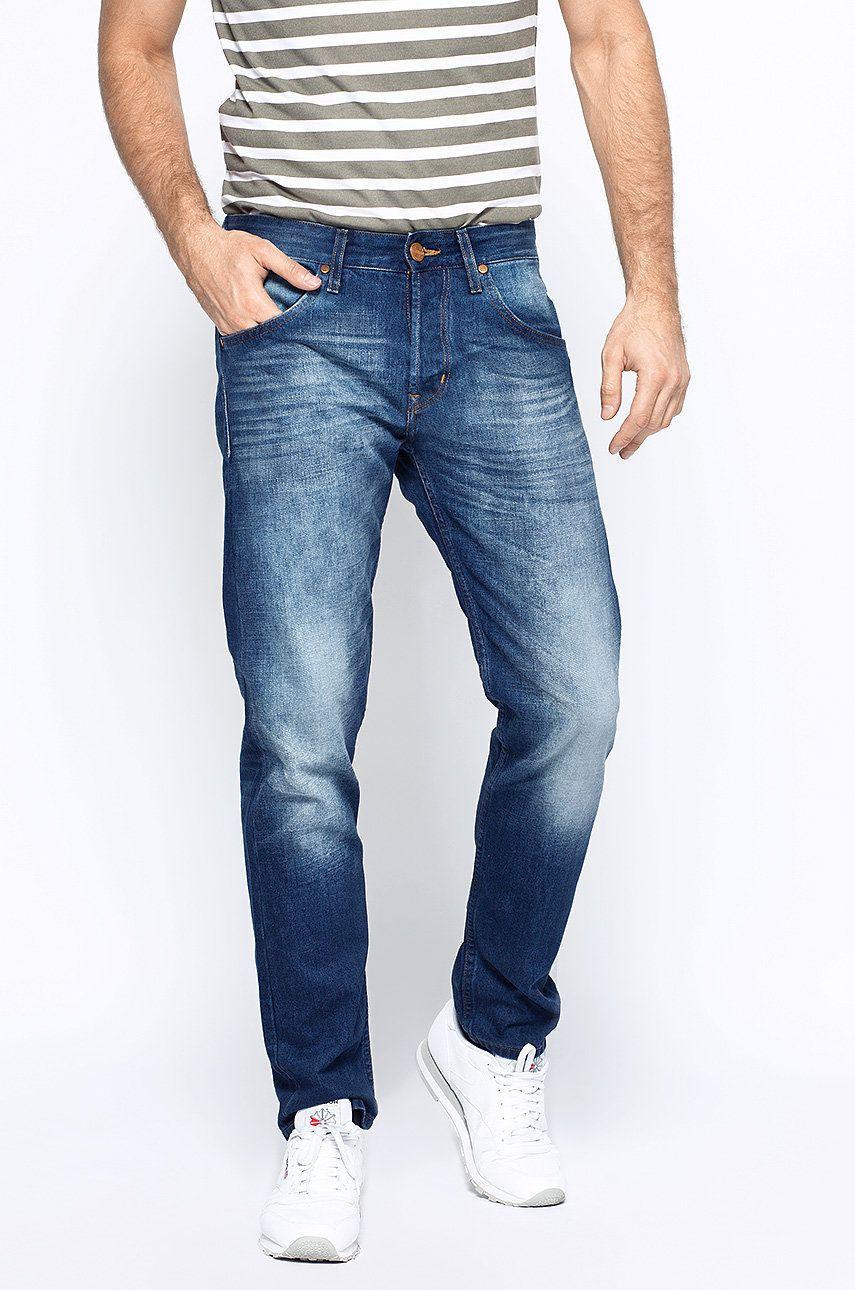 Wrangler - Jeanși Colton