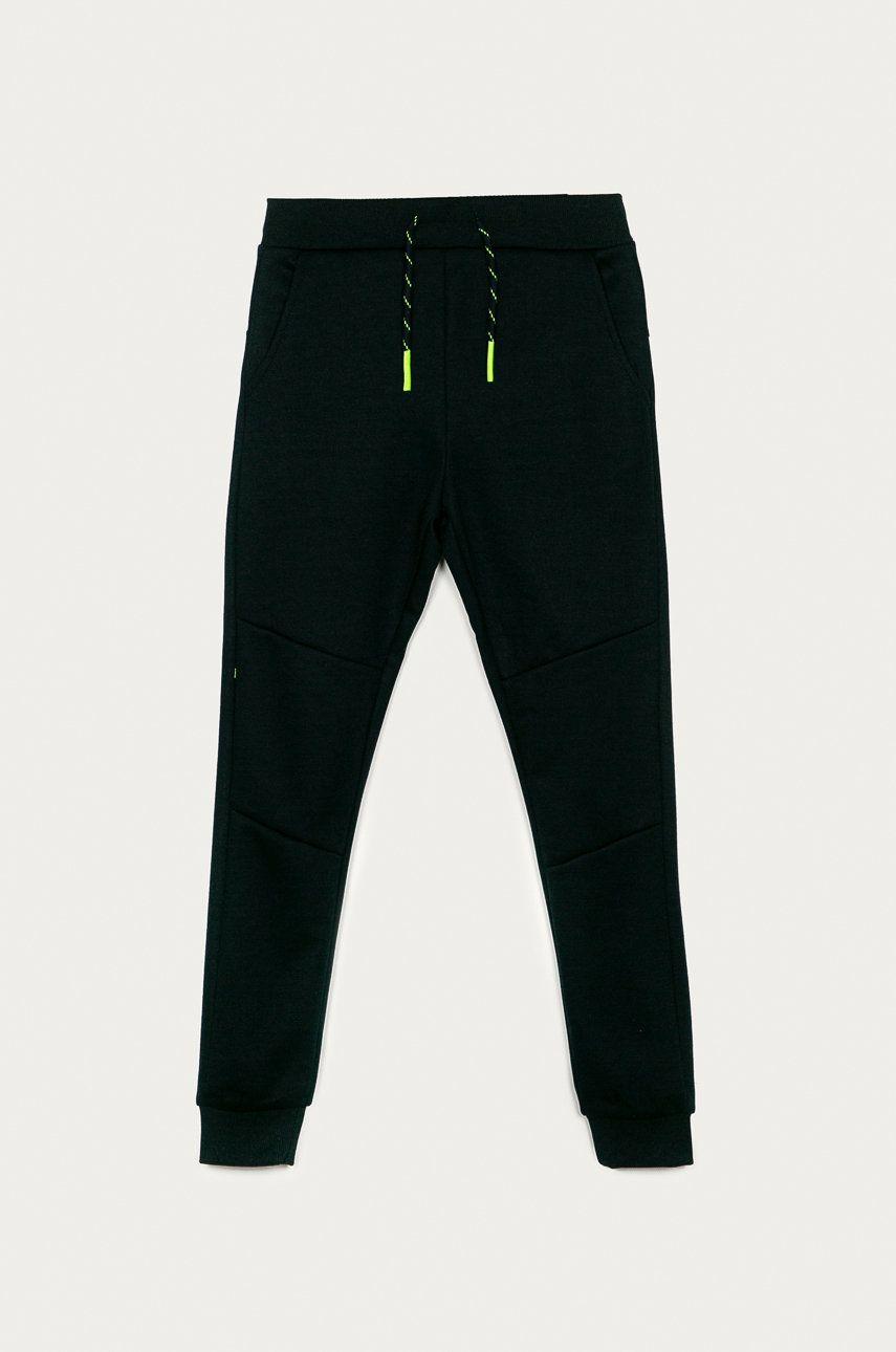 Name it - Pantaloni copii 128-164 cm imagine