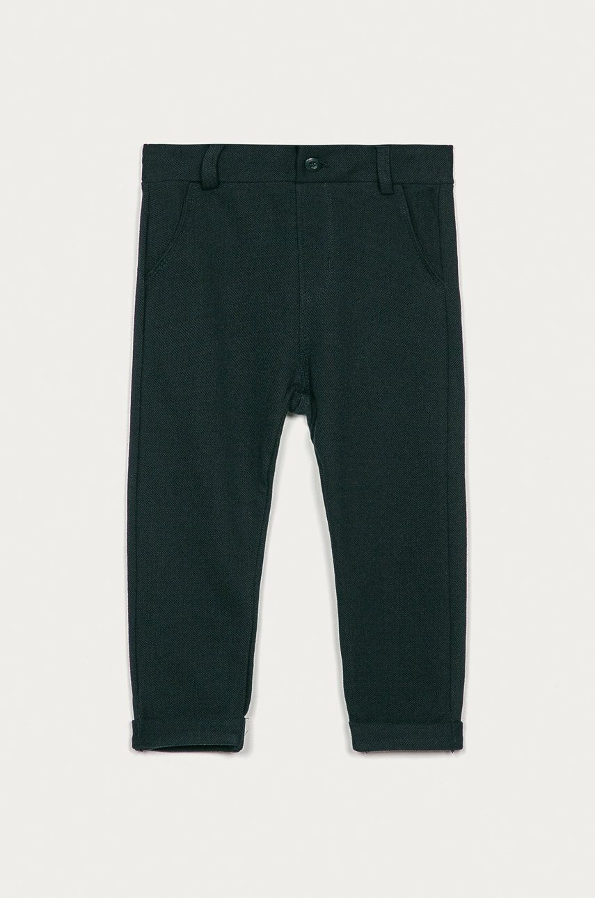 Name it - Pantaloni copii 50-80 cm imagine