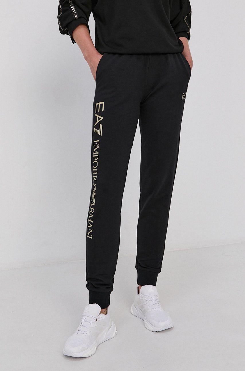 EA7 Emporio Armani - Pantaloni