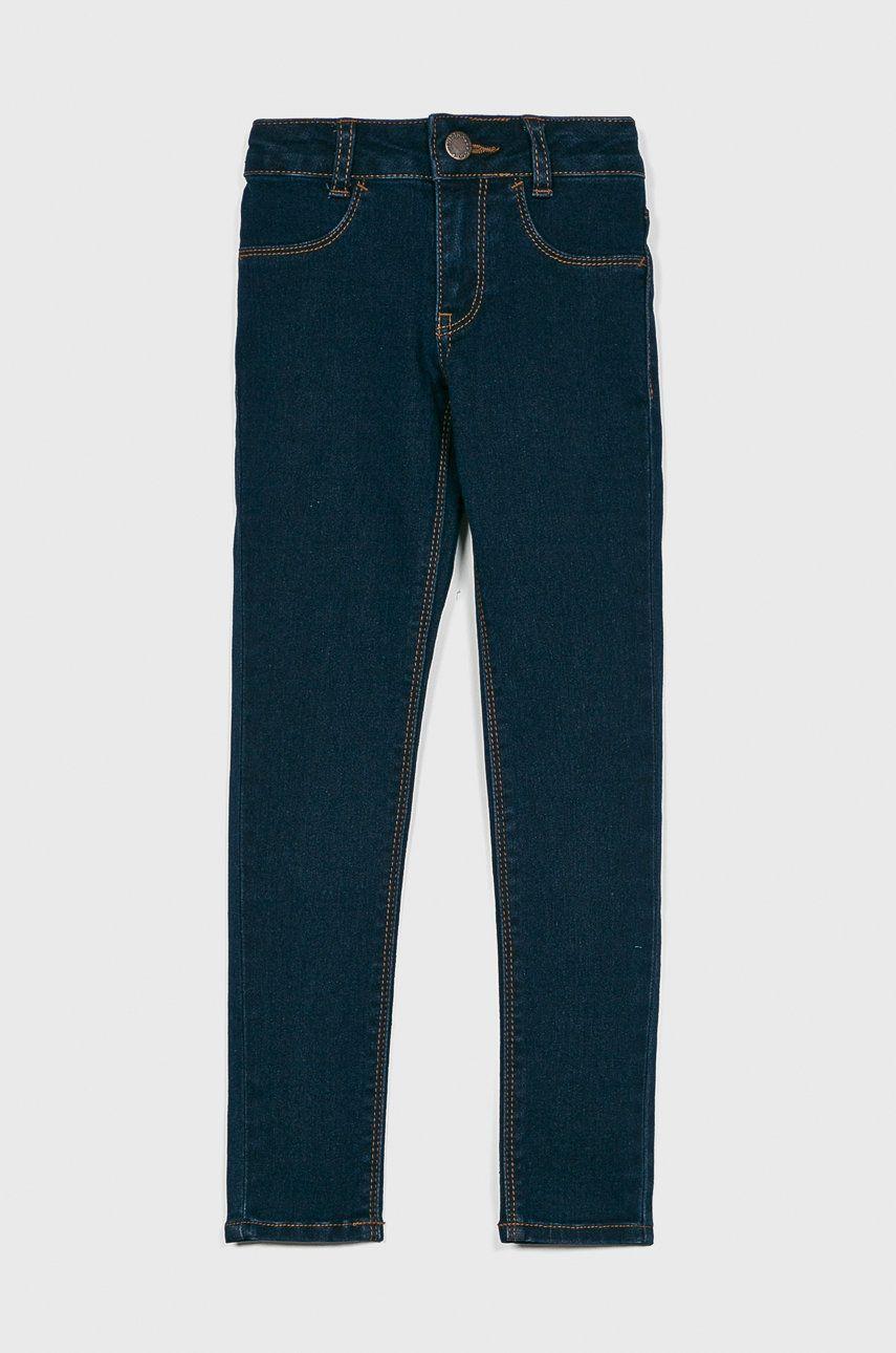 Levi's - Jeans copii 710 116-164 cm poza answear