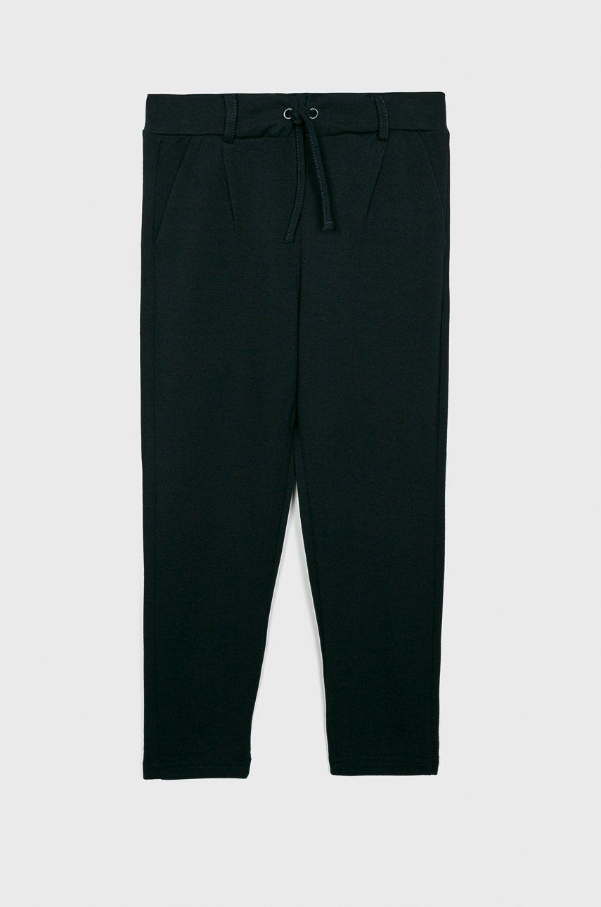 Name it - Pantaloni copii 128-164 cm answear.ro