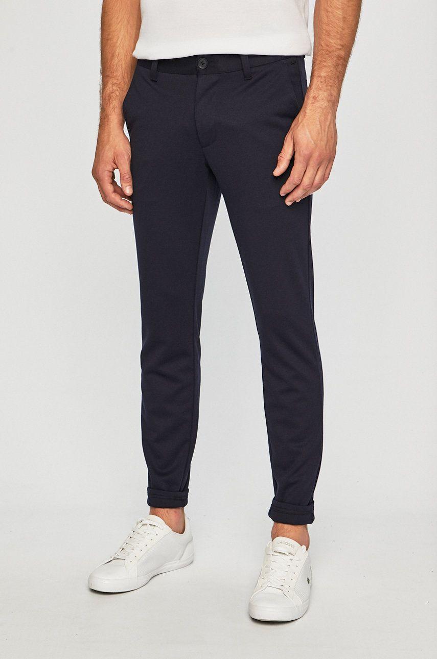 Only & Sons - Pantaloni poza answear