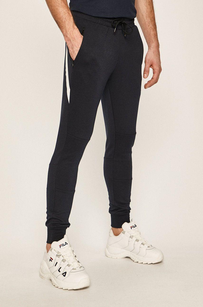 Jack & Jones - Pantaloni imagine 2020