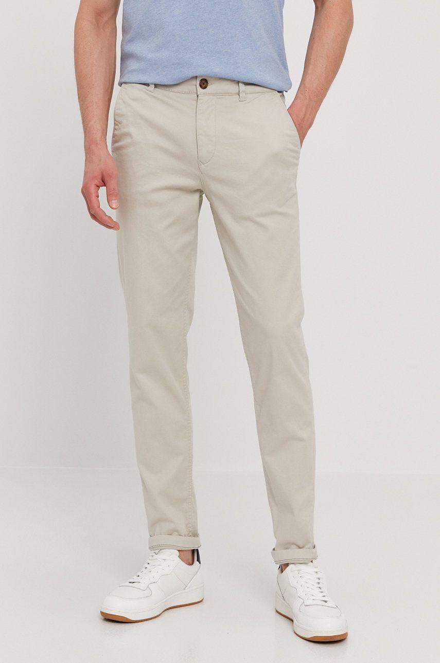 Selected - Pantaloni answear.ro