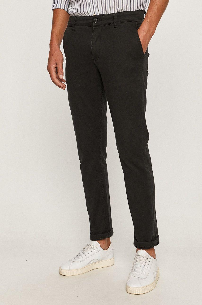 Selected - Pantaloni poza answear
