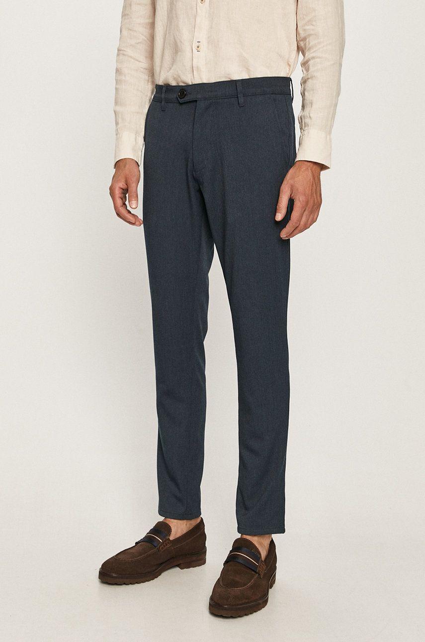 Tailored & Originals - Pantaloni