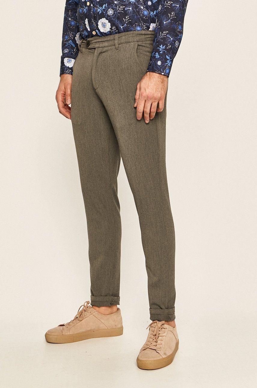 Tailored & Originals - Pantaloni imagine 2020