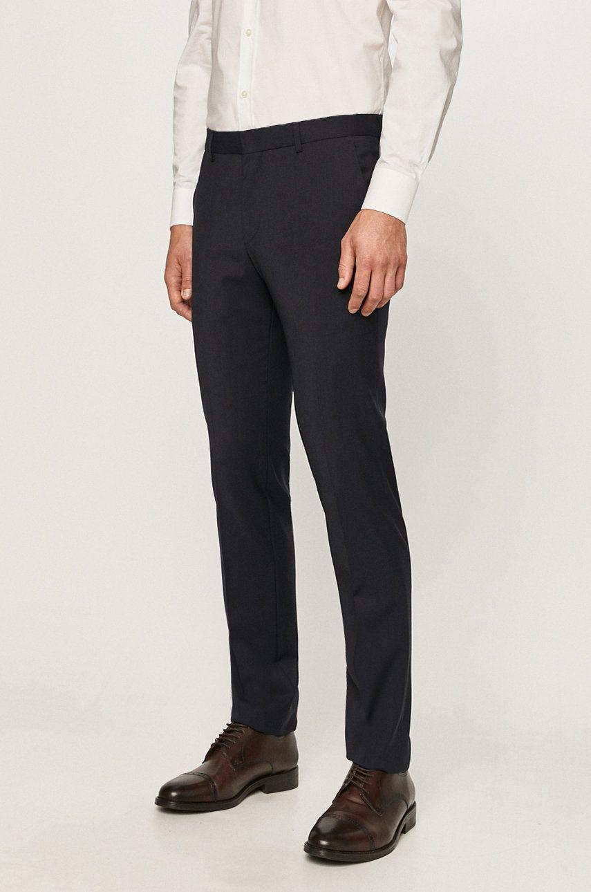 Hugo - Pantaloni imagine 2020