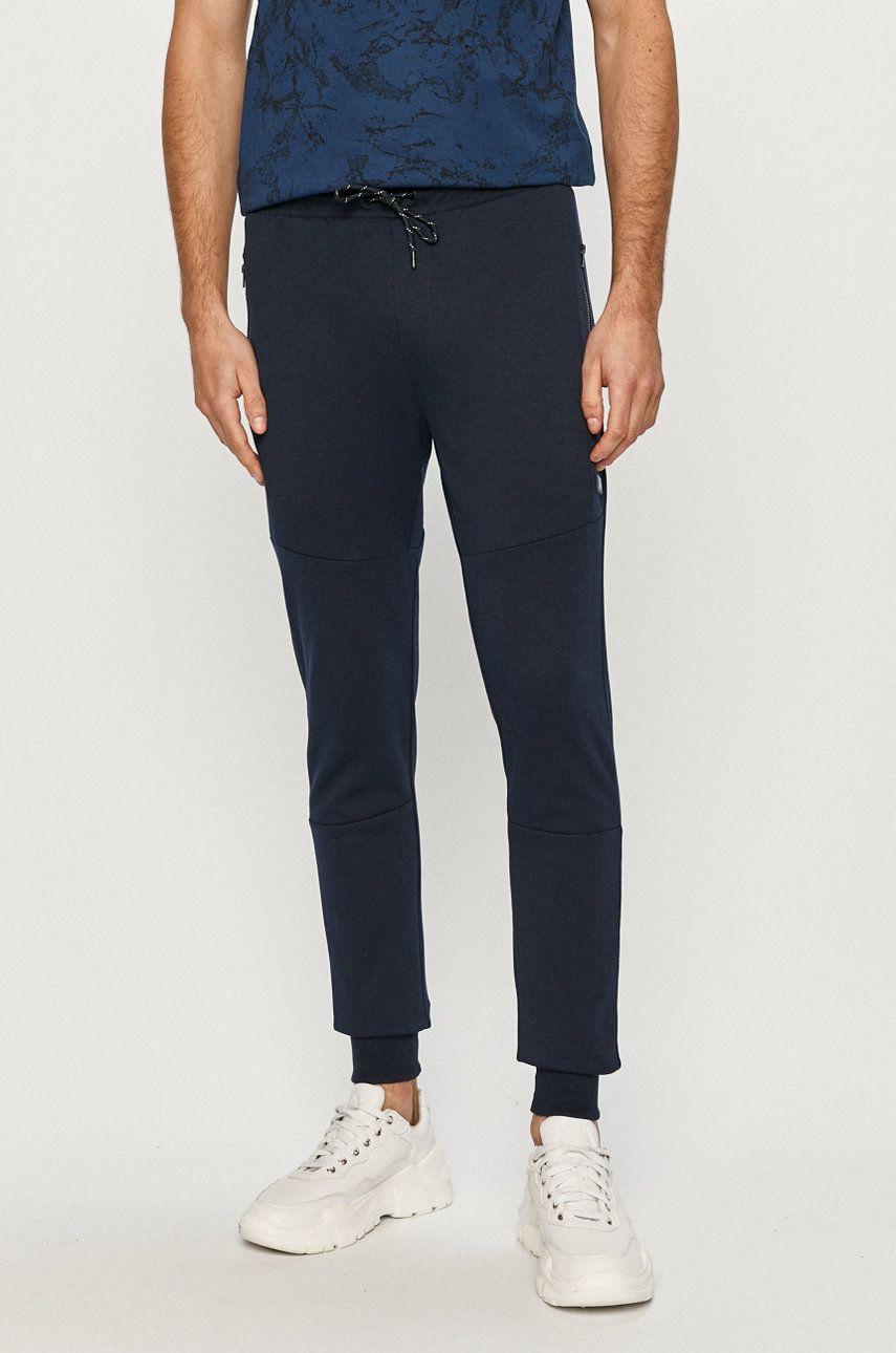 Jack & Jones - Pantaloni poza answear