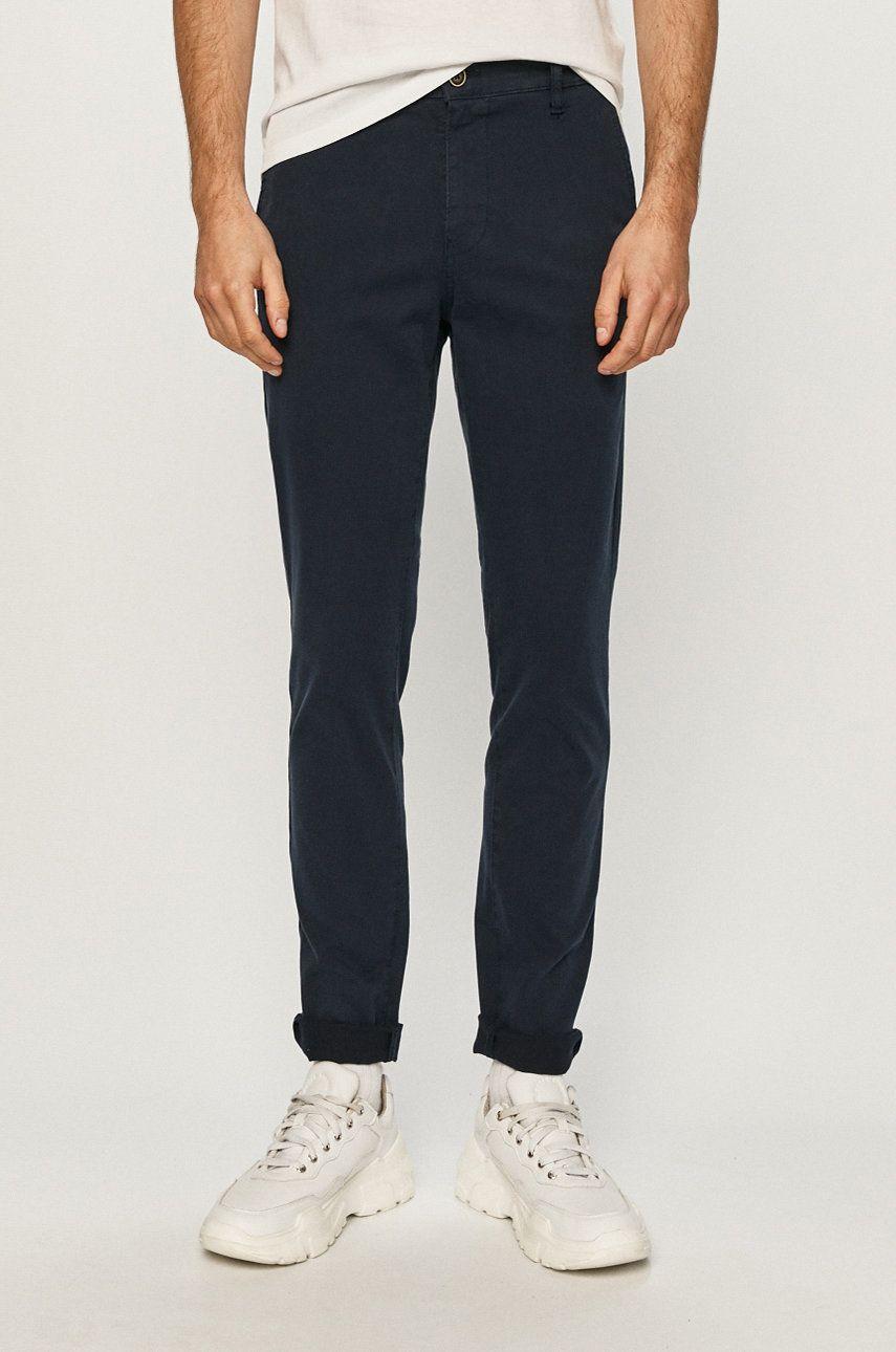 Jack & Jones - Pantaloni answear.ro