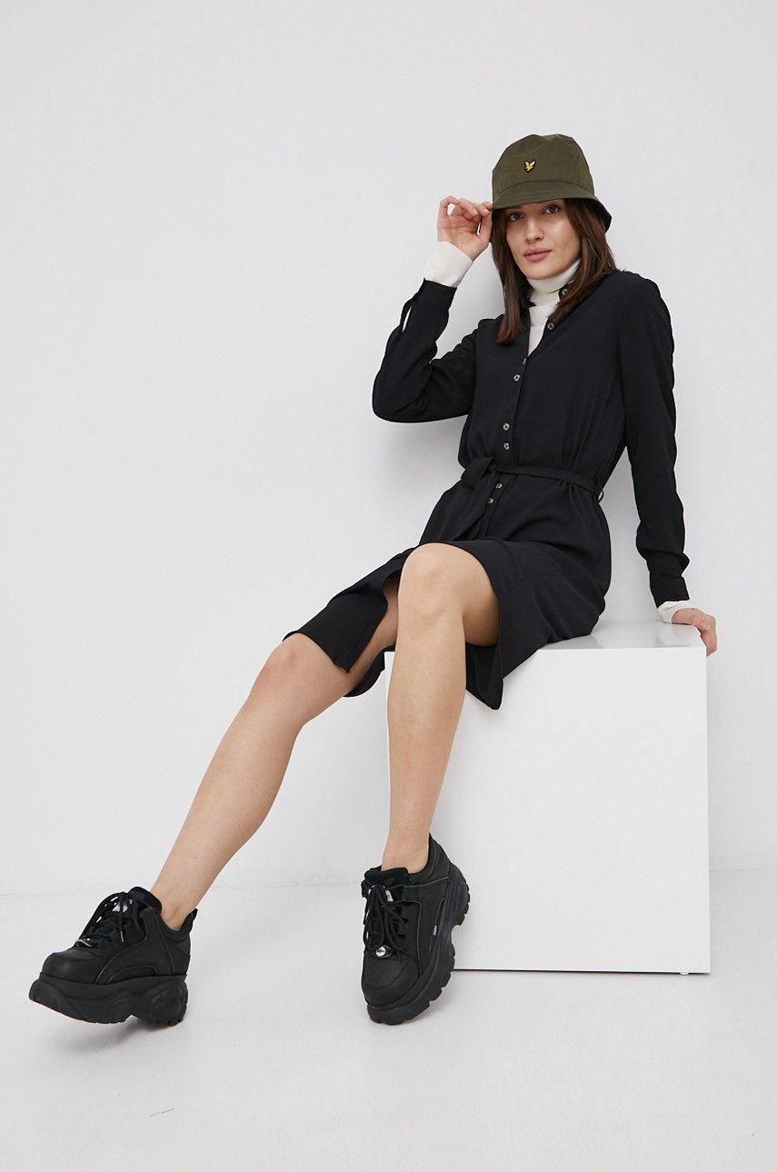 Vero Moda - Rochie