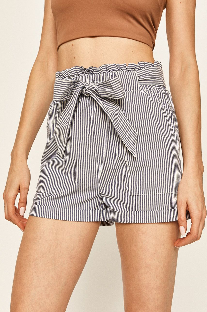 Only - Pantaloni scurti imagine