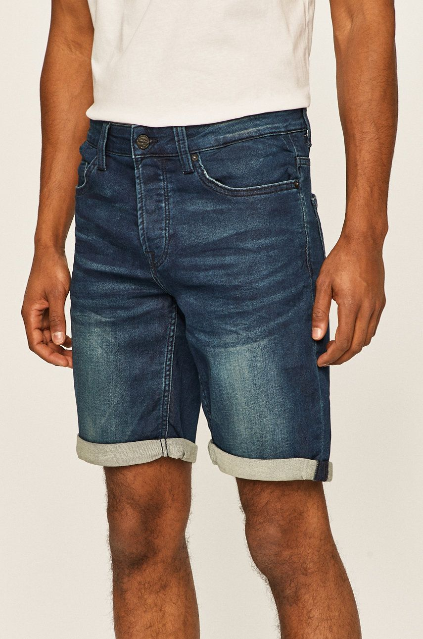 Only & Sons - Pantaloni scurti imagine