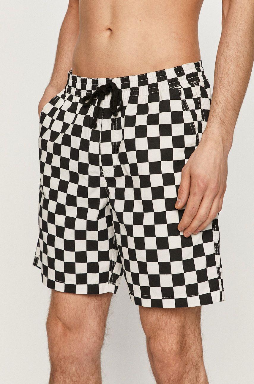 Vans - Pantaloni scurti answear.ro