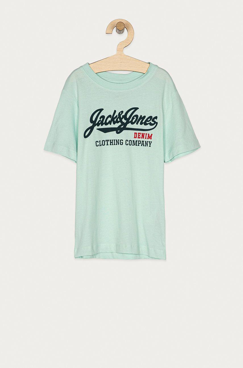 Jack & Jones - Tricou copii 128-140 cm imagine
