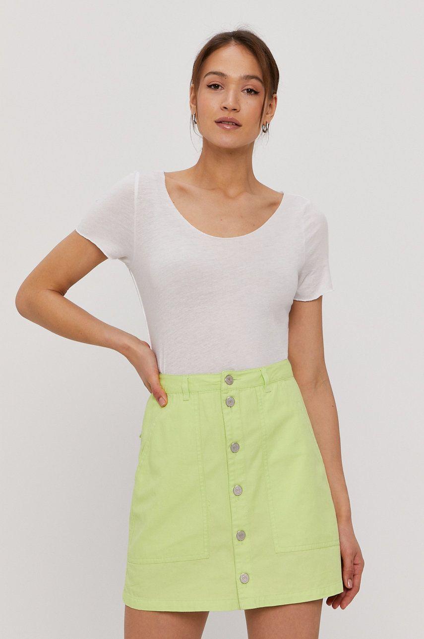 Vero Moda - Tricou (2-pack)